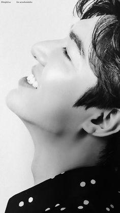 Lee Min Ho Wallpaper Iphone, He Jin, Lee Minh Ho, Lee Min Ho Photos, New Actors, Park Shin Hye, Boys Over Flowers, Bo Gum, Lee Jong Suk
