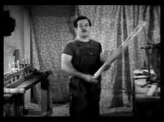 PEDRO INFANTE - AMORCITO CORAZO  I can hear him singing this out loud and whistling..
