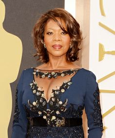 197 best Alfre Woodard images on Pinterest in 2018 ...