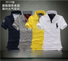 Cheap shirt 100, Buy Quality shirt china directly from China shirts cars Suppliers: