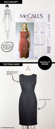 230 besten sewing wish list Bilder auf Pinterest | Patron de couture ...