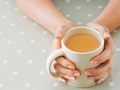 The death cafe movement: Tea and mortality - Features - Health & Families - The Independent