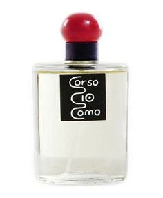 10 Corso Como 10 Corso Como for women (sandalwood, incense, vetiver, rose, geranium, agarwood, resin, musk)