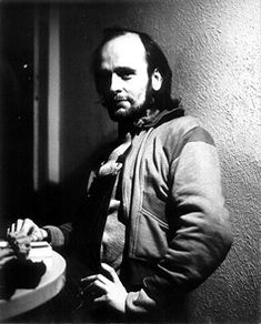 Ian MacDonald, author of 'Revolution In The Head' and 'The People's Music', both published by Pimlico. MacDonald was Assistant Editor of NME in the early '70s and contributed regularly to Uncut. Tragically, Ian took his own life in August 2003.