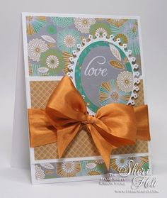 Sheri010317  Stamp Simply Ribbon Store