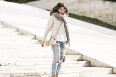 イージー・ゴーイング | FashionLovers.biz