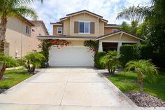 **IN ESCROW** Currently in escrow on this absolutely picture perfect Alta Vista Valencia home! #teamhouse #realestate #homes #forsale #inescrow #offthemarket #SOLD
