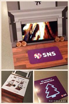 DM by SNS Bank