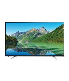 Panasonic TH-60C300DX 152 cm (60) Full HD LED Television @ Rs.83396 after 5% cashback on hdfc card (MRP : Rs.1,79,900) http://www.snapdeal.com/product/panasonic-th60c...#  Price comparison : Shopclues : Rs.85921 + Rs.499 shipping http://www.shopclues.com/panasonic-th-60c300dx-... Infibeam : Rs.9555