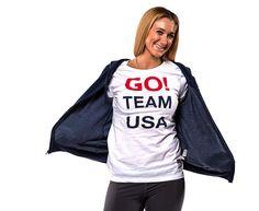 Kerri Walsh Jennings: Beach volleyball : Rio Olympics 2016: Portraits of Team USA athletes