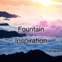 """An inspiring, minimal, romantic, sentimental, cinematic music... """"Fountain of Inspiration"""". Music by Engin Bayrak on #SoundCloud #envato #audiojungle #envatomarket #royaltyfreemusic #royaltyfree #soundtrack #enginbayrak #engin_bayrak #EnginBayrak #music for #projects #stock #aftereffects #videohive  #cinematic"""