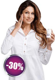 Ránctalanító krém | Lux-Factor Factors, Cleaning, Tops, Women, Fashion, Moda, Women's, Fashion Styles, Woman