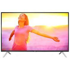 Dvb T2, Tv Speakers, Dolby Audio, Sheik, Dolby Digital, Pixel, Usb, Prezzo, Smart Tv