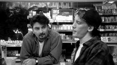 Clerks « The Film Discussion