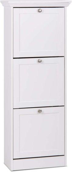 Schuhkipper LANDWOOD 43 Filing Cabinet, Dresser, Storage, Furniture, Home Decor, Cheap Furniture Online, Purse Storage, Powder Room, Decoration Home