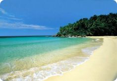 Playa Grande. Cabrera. Dominican Republic. were I spend countless summer vacation with my cousins.