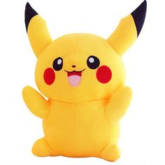 Novelty & Special Use Rapture Anime Pokemon Nylon Backpack Pikachu Cosplay School Shoulder Bag Children Plush Backpack