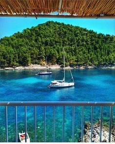 bring you to Pupnatska Luka Croatia .  Photo by @tajdaresek . Tag us or use #travelshotba in your images . Follow:  @travelshot.ba @travelshot.eu . . . . . . . . . . #croatiafulloflife #crostagram #lovecroatia #visitcroatia #ig_croatia #hrvatska #instacroatia #croatia_photography #putopis #croatian #igerscroatia #croatiafullofmagic #zagreb #split #osijek #dubrovnik #karlovac #pula #rijeka #sisak #sibenik #croatiangirl #zadar #slavonija #Adventureculture#tourtheplanet #cro #balkan_hdr