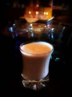 Glass Of Milk, Vodka, Paleo, Drinks, Smoothie, Kids, Drinking, Recipes, Smoothies