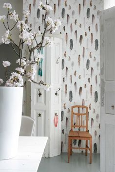 1000+ images about Nieuwe kamer Vere on Pinterest  House beds, Kids ...