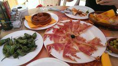 Pasko's Balkan Grill, Roses - Restaurant Reviews - TripAdvisor
