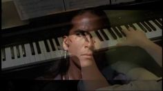 The Last of the Mohicans - Theme - Piano