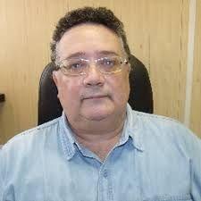ContrapontoPIG: Contraponto 18.156 - FACEBOOK BLOQUEIA PÁGINA DO JORNALISTA DAVIS SENA FILHO