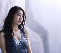 Park Se-yeong (박세영) - Picture @ HanCinema :: The Korean Movie and Drama Database, discover the South Korean cinema and drama diversity Park Se Young, Clara Lee, Jay Park, S Pic, Korean Beauty, Girlfriends, Asian Girl, Eye Candy, Camisole Top