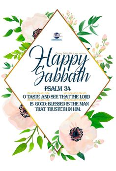 Blessed is the man that trust in the Lord Saturday Sabbath, Sabbath Day Holy, Sabbath Rest, Happy Sabbath Images, Happy Sabbath Quotes, Wednesday Prayer, Saturday Greetings, Saturday Quotes, Blessed Quotes