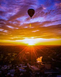 """""""Flying high across the sky  courtesy of @theplanetd. Share your favorite places in Australia and include #beautifuldestinations"""""""