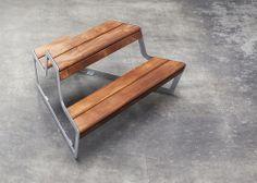 02 urban furniture