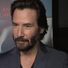 Keanu Reeves John Wick, Keanu Reeves Speed, Keanu Reeves Young, Keanu Charles Reeves, American Film Festival, Keanu Reaves, Actor John, Days Of Our Lives, Hollywood Actor
