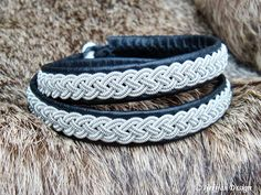 Hey, I found this really awesome Etsy listing at https://www.etsy.com/listing/190208851/sami-bracelet-asgard-leather-wrap
