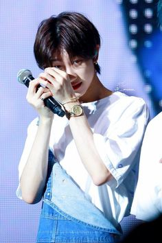 Woozi, Jeonghan, Vernon, Seventeen Minghao, Hip Hop, Seventeen Album, Korean Boy, Seventeen Wallpapers, Pop Bands