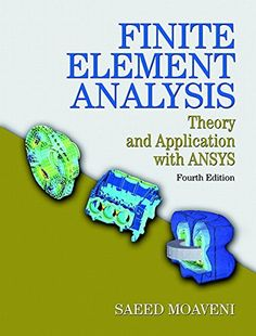 Pin by eric on solution manual for accounting information systems download free finite element analysis theory and application with ansys 4th edition pdf fandeluxe Images