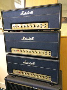 492 best marshall amp images in 2019 guitar amp guitar guitar rig. Black Bedroom Furniture Sets. Home Design Ideas