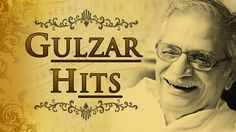 Gulzar Superhits - Jukebox 1 - Gulzar Evergreen Romantic Songs - Old Hin...