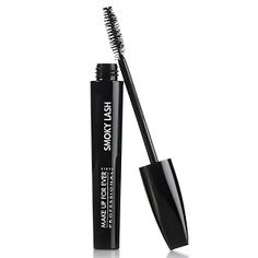 Make up forever smokey lash mascara __AMAZING__
