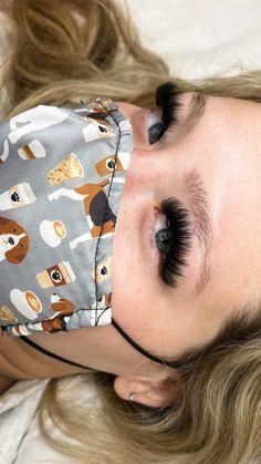 Mascara, Eyeliner, Butterfly Wallpaper Iphone, Longer Eyelashes, Makeup Designs, Eyelash Extensions, Cute Nails, Make Up, Junk Drawer