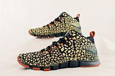 "#Nike #FreeTrainer7.0 #SneakerHead Shop with us... Visit Elevatit.com - Nike Mens Free Trainer 7.0"" #MindBodyStyle #elevatit #Elevatit_MBS #Style"