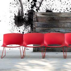 OH! - KE-ZU Furniture |