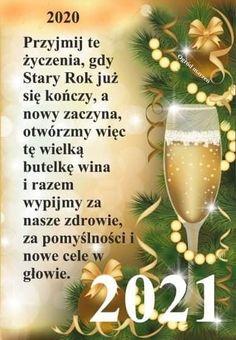 Alcoholic Drinks, Wine, Glass, Drinkware, Corning Glass, Liquor Drinks, Alcoholic Beverages, Liquor, Yuri