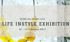 Find us at stand 1150!