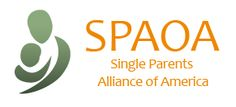 http://SPAOA.org - Resources for parents without partners.  ENROLL HERE >> http://SPAOA.org/info/parents_without_partners