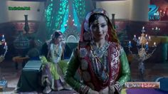 Jodha Akbar 27th January 2014  | Online TV Chanel - Freedeshitv.COM  Live Tv, Indian Tv Serials,Dramas,Talk Shows,News, Movies,zeetv,colors tv,sony tv,Life Ok,Star Plus