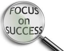 Focus on Success in your Internet Business. Learn about the success generating activities you must do for success with your home business. Internet Marketing, Online Marketing, Social Media Marketing, Marketing Strategies, Marketing Ideas, Business Marketing, Affiliate Marketing, Home Based Business, Online Business