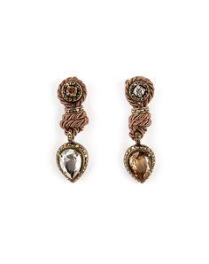 Lanvin - EARRINGS - Jewelry - Women