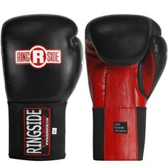 16oz Sparring Gloves Limited Edition IMF TECH™