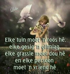 Vriende Afrikaans, Happy Quotes, Jokes, Memories, Motivation, Sayings, My Love, Happiness, Friends