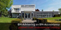 Accountant Heerlen, Maastricht ,Sittard